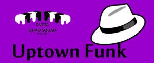 PROMO-Uptown-Funk-6-5-16_1200px